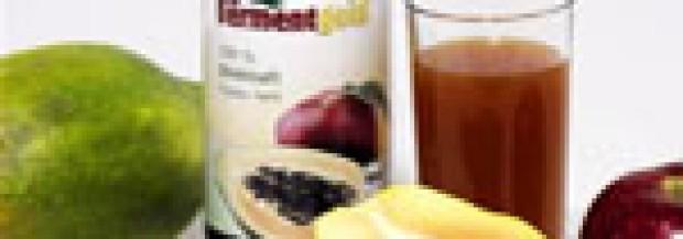 Dieta dr Budwig – o soku z papai i ananasa