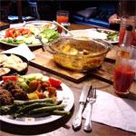 Dieta dr Budwig – jadłospis i plan posiłków czyli dieta zasadnicza krok po kroku