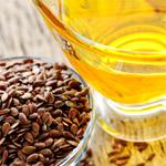 Polecamy olej lniany BIO wysokiej jakości