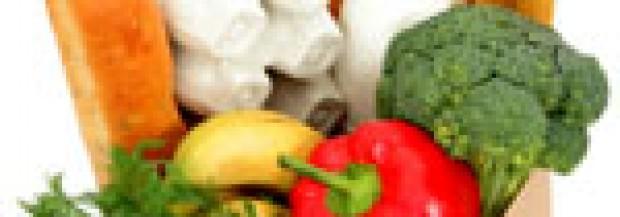 Dieta dr Budwig – podstawowe składniki diety