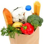 Dieta dr Budwig – olej lniany i inne podstawowe składniki diety