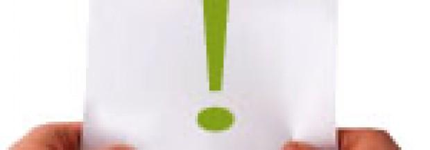"""Piątek 20.01.2012 – światowy marsz przeciwko """"szczepionkowej"""" cenzurze"""