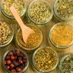 Post Breussa – herbaty na specyficzne schorzenia