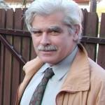 Bogdan 2 lata po usłyszeniu diagnozy (2002-03-31)