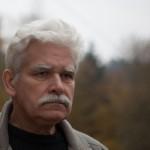 Bogdan w żałobie. Prawie 12 lat po usłyszeniu diagnozy i prawie rok po śmierci żony (2011-10-29)