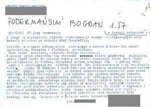 historiabogdana_tk20000001_X