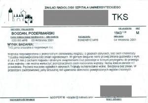 historiabogdana_tk20010001_X