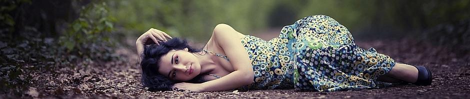 Siemię lniane zmniejsza i skraca bóle menstruacyjne piersi